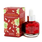 Honey & Flower Collagen Booster Ampoule, 30ml/1oz
