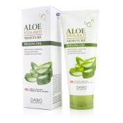 Aloe Stem-Rich Moisture Peeling Gel, 180ml/6oz