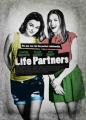 Life Partners [Region 4]