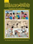 Beano/Dandy Giftbook: 2016