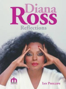 Diana Ross: Reflections