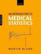 An Introduction to Medical Statistics