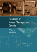 Handbook of Power Management Circuits