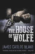 The House Of Wolfe