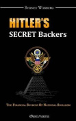 Hitler's Secret Backers