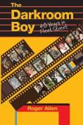 Darkroom Boy