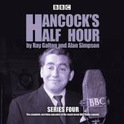 Hancock's Half Hour [Audio]