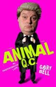 Animal Qc