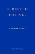 Street of Thieves