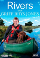 RIVERS WITH GRIFF RHYS JONES [DVD_Movies] [Region 4]