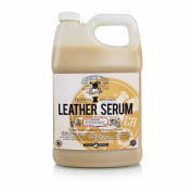 Chemical Guys SPI_111 Leather Protectant - Dry-to-the-Touch Serum ( 3.8l