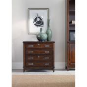 Hooker Furniture Latitude Lateral File 5167-10466