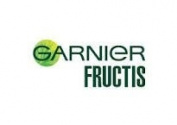 Garnier Fructis Curl Stretch, 120ml