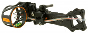 Viper Archery Products Venom XL FPMT Series Sight with Five 0.019 Pins