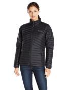 Columbia Sportswear Women's Compactor Down Jacket