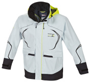 Marinepool Sailingwear Cabra Men's Sailing Jacket