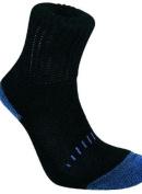 Bridgedale Junior Trekker Socks