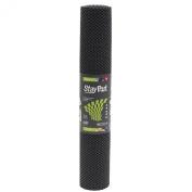StayPut ECO PER Non-Slip Fabric Roll. 50.8 x 183cm (20in x 6ft). Colour