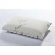 Groundlevel Bamboo Memory Foam Pillow