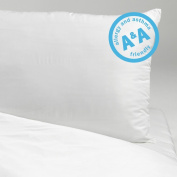 Odeja 50 x 70 cm Medical Micro Protect Pillow Cover, Pack of 1