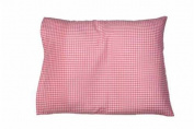 SimoNatal BabyDorm 010018 Baby Pillow Size II From 6 kg With Cover Hanna