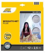 Schellenberg 50311 Mosquito Net