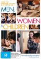 Men, Women and Children [Region 4]