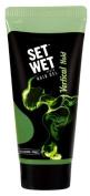 Set Wet Hair Gel - Vertical Hold 100ml Tube