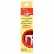 KIWI Suede & Nubuck Brush