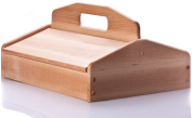Redecker Shoe Cleaning Box