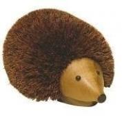 Redecker Shoe Hedgehog - Shoe Cleaner