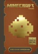 Minecraft Redstone Handbook - Updated Edition
