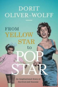 From Yellow Star to Pop Star