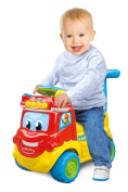 MAX TOW TRUCK 14941