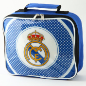 Real Madrid F.C. Lunch Bag Gifts, and, Cards Mothers, Day, Gift, Idea Occasion, Gift, Idea
