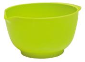 Rosti Margrethe bowl, 3.0ltr Lime