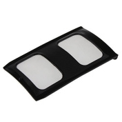 High Quality Replacement Limescale Kettle Spout Filter Compatible with Morphy Richards Kettles