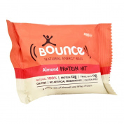 Bounce Almond 'Protein Hit' 40 g Bar