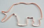 Big Elephant Republican Cookie Cutter