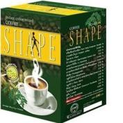 Coffee Shape Moringa Plus 15ml