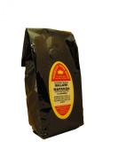 Marshalls Creek Spices Gourmet Ground Coffee, Malawi Mapanga, 350ml