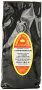 Marshalls Creek Spices Gourmet Ground Coffee, Copenhagen, 350ml