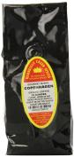 Marshalls Creek Spices Gourmet Ground Coffee, Copenhagen., 350ml