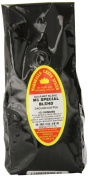 Marshalls Creek Spices Gourmet Ground Coffee, Mc Special Blend, 350ml
