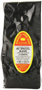 Marshalls Creek Spices Gourmet Ground Coffee, Mc Special Blend. , 350ml