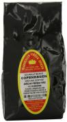 Marshalls Creek Spices Gourmet Decaf. Ground Coffee, Copenhagen, 350ml