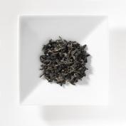 Lapsang Souchong Organic Poud Bulk Tea