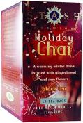 Stash Tea Holiday Chai Tea