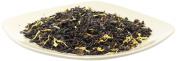 Special Tea Peach Oolong , 30ml