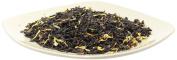 Special Tea Peach Oolong , 90ml